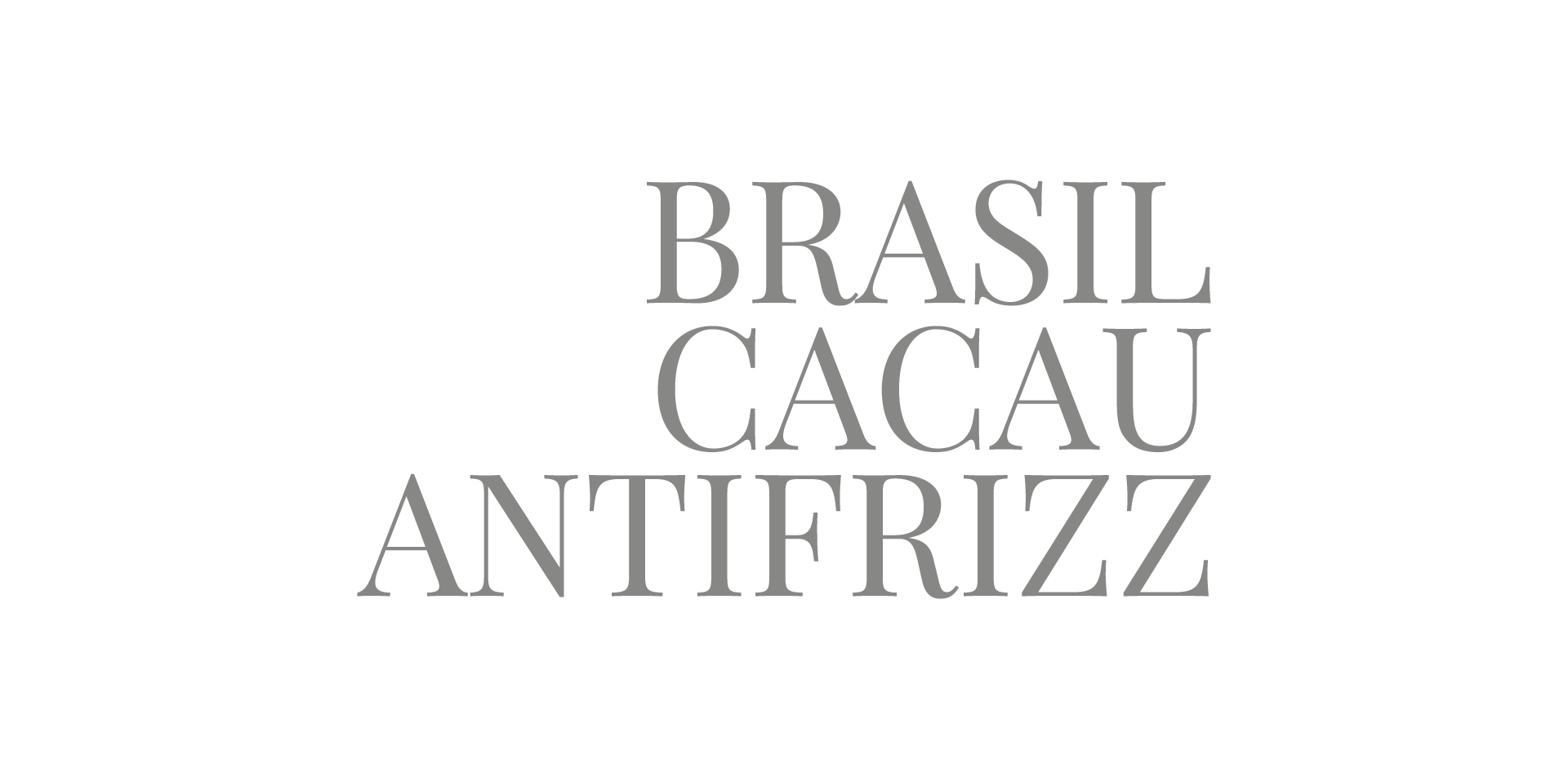 Brasil-Cacau-Antifrizz
